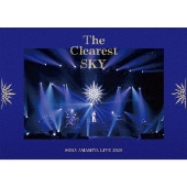 雨宮天 LIVE 2020 The Clearest SKY<初回生産限定盤>