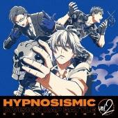 『ヒプノシスマイク-Division Rap Battle-』 Rhyme Anima vol.2<完全生産限定版>