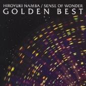 難波弘之 & SENSE OF WONDER/GOLDEN☆BEST 難波弘之 & センス・オブ・ワンダー [BVCK-38116]
