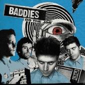 Baddies/DO THE JOB [UXCL-1003]