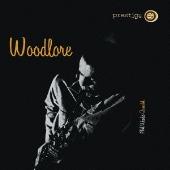 Phil Woods/ウッドロア +4 [UCCO-5218]