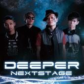 Deeper -Next Stage-