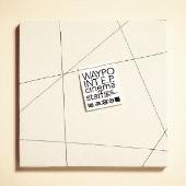 WAYPOINT E.P. [CD+DVD]<初回限定盤>