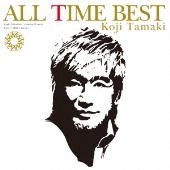 ALL TIME BEST [2Blu-spec CD2]<初回限定三方背スリーブケース仕様>
