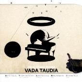 VADA TAUDIA