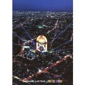 KANJANI∞ LIVE TOUR JUKE BOX[TEBI-8883][DVD]
