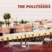 Sounds of Crenshaw, Vol.1