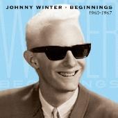 ビギニングス 1960-1967