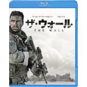 ザ・ウォール [Blu-ray Disc+DVD]