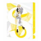 アイドリッシュセブン 6 [DVD+CD]<特装限定版>