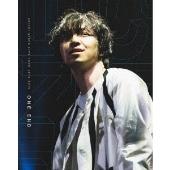 DAICHI MIURA LIVE TOUR ONE END in 大阪城ホール [Blu-ray Disc+2CD]<初回限定特殊仕様>