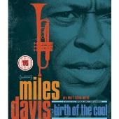 マイルス・デイヴィス クールの誕生