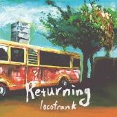 Returning