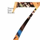 「7」 [CD+DVD]<初回限定盤>