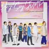 ファンファーレ! [CD+DVD+ブックレット]<初回限定盤2>