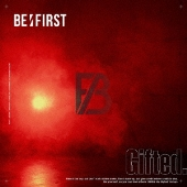 Gifted.<初回生産限定盤>