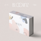 BLOOM*IZ: IZ*ONE Vol.1 (I*WAS Ver.)