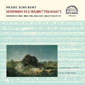 シューベルト: 交響曲第9番「ザ・グレイト」、ワーグナー: 歌劇「さまよえるオランダ人」序曲、楽劇「ニュルンベルクのマイスタージンガー」第1幕への前奏曲<タワーレコード限定>
