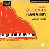 Lalo Schifrin: Piano Works