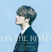映画「J-JUN ON THE ROAD」オリジナル・サウンドトラック