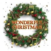 ワンダフル・クリスマス<タワーレコード限定>