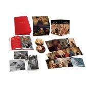 キャロル スペシャル・エディション [Blu-ray Disc+DVD]