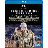 アレーナ・ディ・ヴェローナ音楽祭2019 - オペラ・ガラ~プラシド・ドミンゴ50周年記念