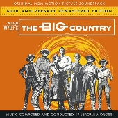 The Big Country 60th Anniversary