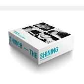 SHINee Special Party ?The Shining [KiT Video]<限定盤>