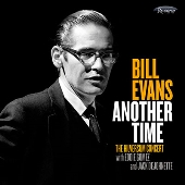 Another Time: The Hilversum Concert<限定盤>