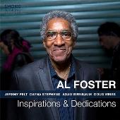 Inspirations & Dedications