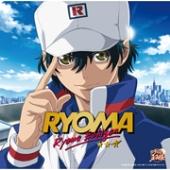 越前リョーマ/RYOMA [NECA-30294]