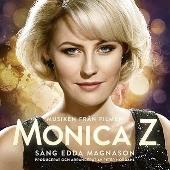Monica Z: Musiken Fran Filmen