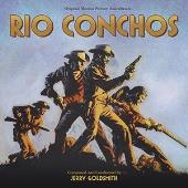 Rio Conchos: Stereo Edition<初回生産限定盤>