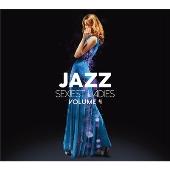 Jazz Sexiest Ladies: Volume 4