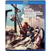 クラウディオ・アバド/Mozart: Requiem K.626 (Beyer & Levin Editions) [ACC10258BD]