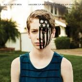 アメリカン・ビューティー/アメリカン・サイコ(デラックス・エディション) [CD+DVD]<初回生産限定盤>
