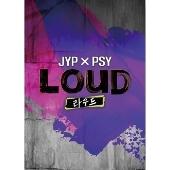 Boys Be Loud (SBS 2021 Worldwide Boy Group Project)