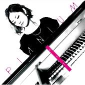 Pianium<タワーレコード限定>