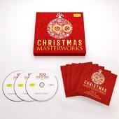 クリスマス名曲集100