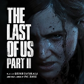 The Last of Us Part II<完全生産限定盤>