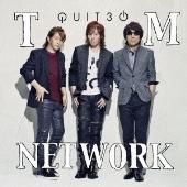 QUIT30 [2CD+DVD]<初回限定スリーブ仕様>