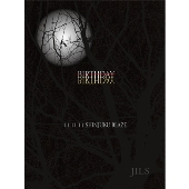 JILS/LIVE DVD&CD BOX SET『-BIRTHDAY-』~2011.11.11 SHINJUKU BLAZE~ [DVD+3CD] [GKDV-011]