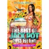 THE BEST OF JACK POT 2013 1ST HALF [SMIVD-231]