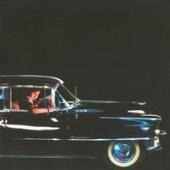 Andrew W.K./55 Cadillac [SMM3939]