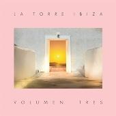 La Torre Ibiza - Volumen Tres