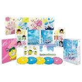 真夏の少年~19452020 DVD-BOX