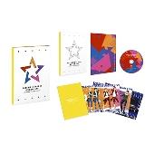 """あんさんぶるスターズ!DREAM LIVE -2nd Tour """"Bright Star!""""-"""