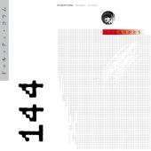 どうもありがとう ~ライヴ・イン・トーキョー~ デラックス・エディション [3CD+DVD]