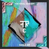 The Smile [5 Tracks]